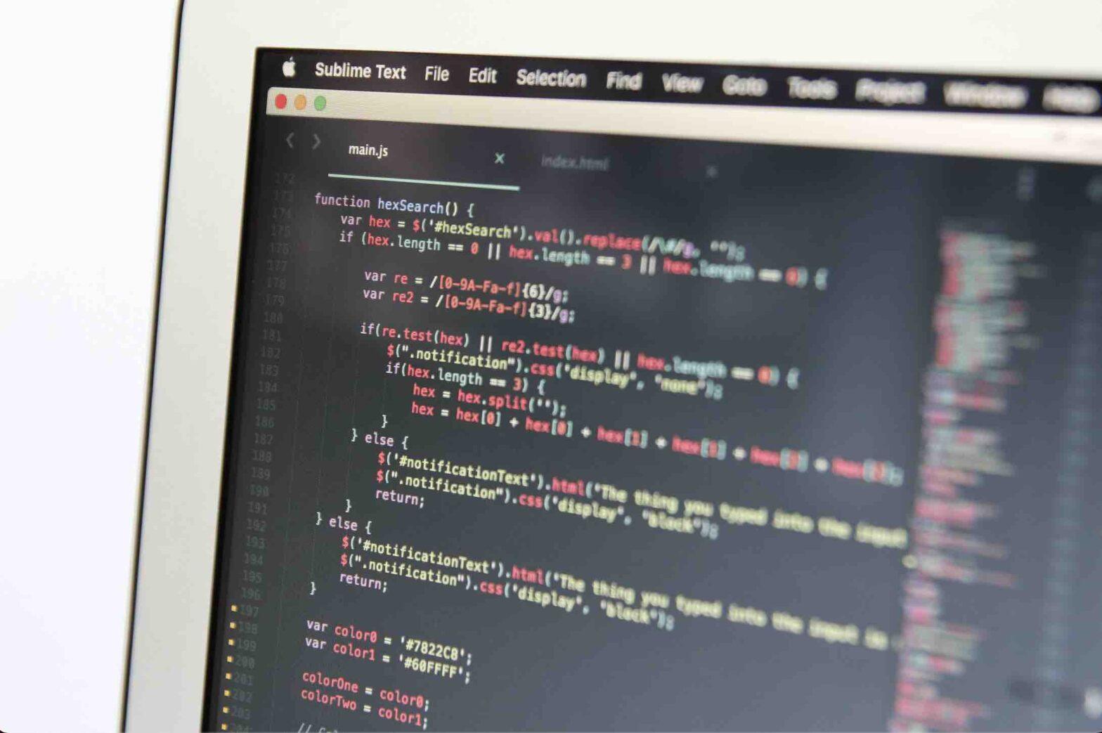 Wykorzystaj uczenie maszynowe w Twojej firmie